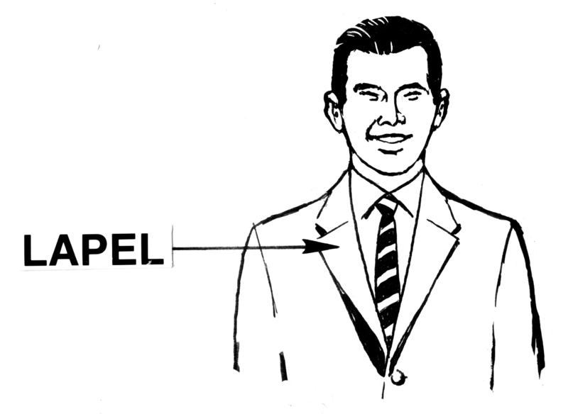 Lapel_(PSF)